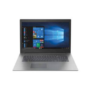 Lenovo Ideapad 330 – E – 15 inch Laptop