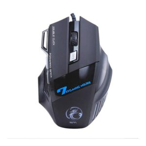 Max touch mx305G Gaming Mouse